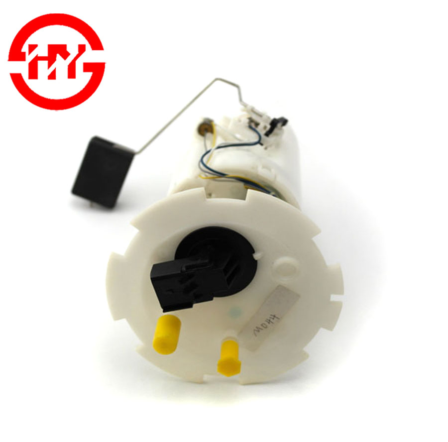 New high standard fuel pump assy OEM 96447440