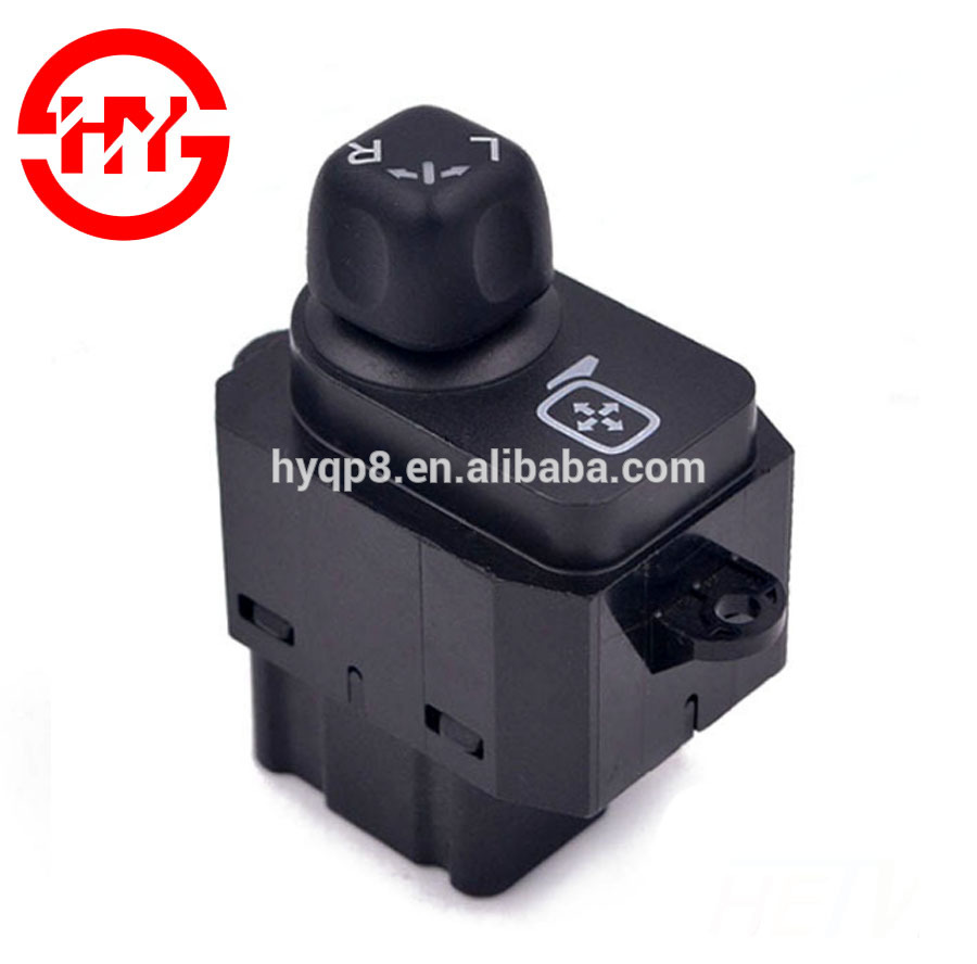 Competitive Price Electric Automobiles Window Lifter Switch OEM 35190-SDN-A510 in Auto Switches
