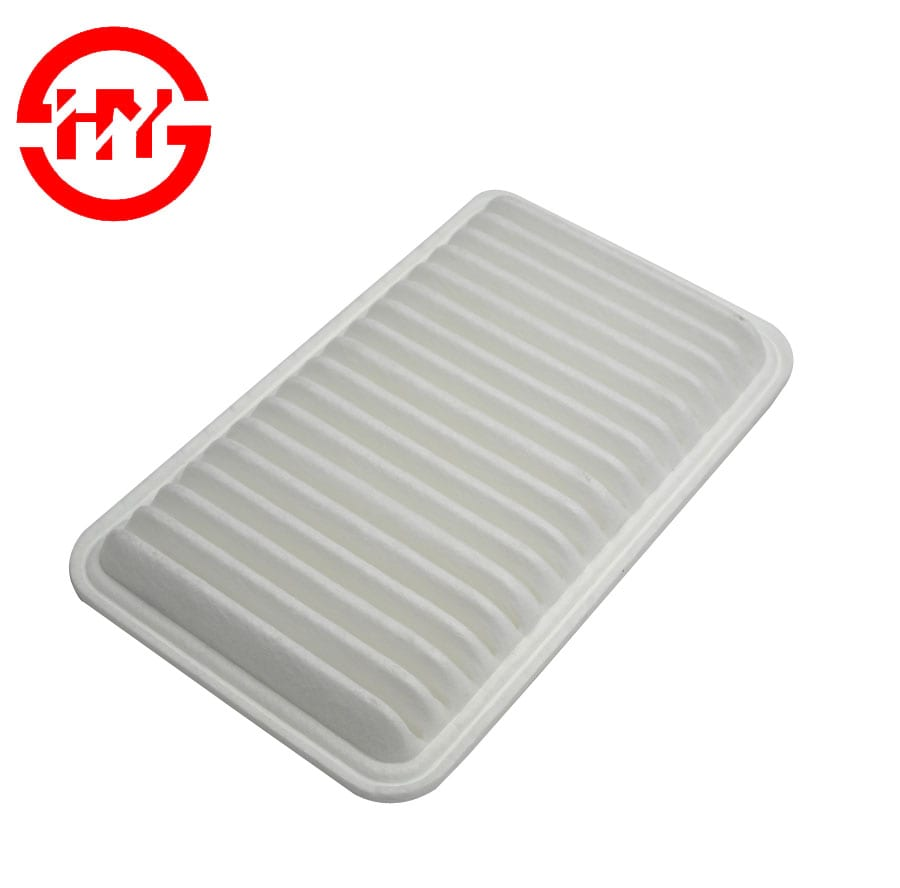 car air filter for sale  17801-20040/0P040/0H020/0H010/01H10