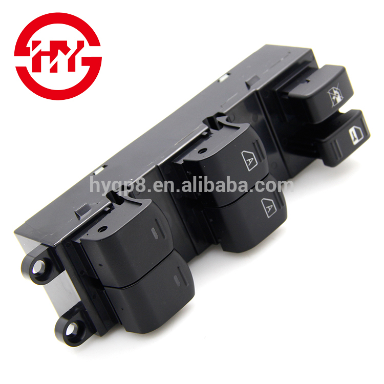 PriceList for Denso Ignition Coil For Toyota -