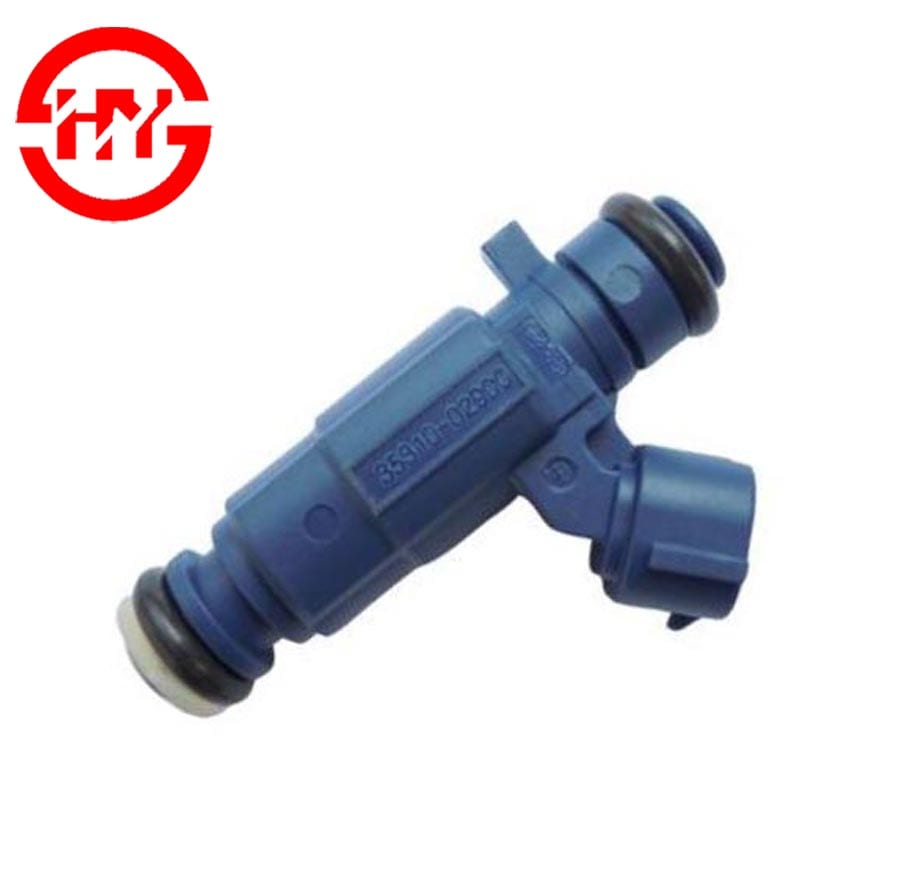 Fuel injector nozzle for Korean car OEM 9260930017 35310-02900