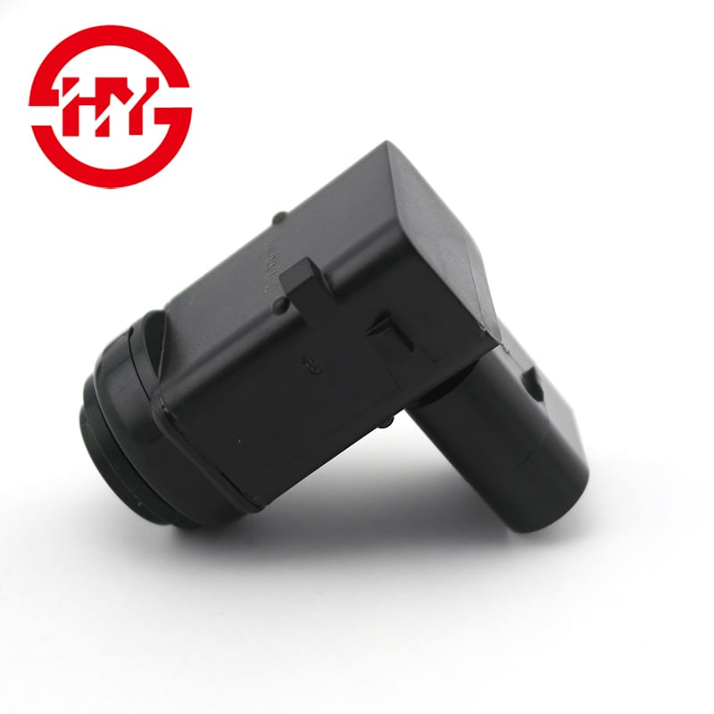 3D0919275D OEM style Rear Parking Sensors For American Car Accessory