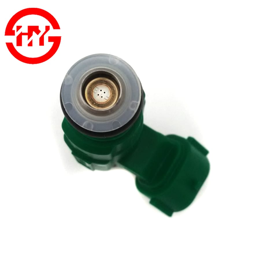 Original Performance China Nozzles Fuel Injector Fuel Injection OEM 9260930004 35310-37150