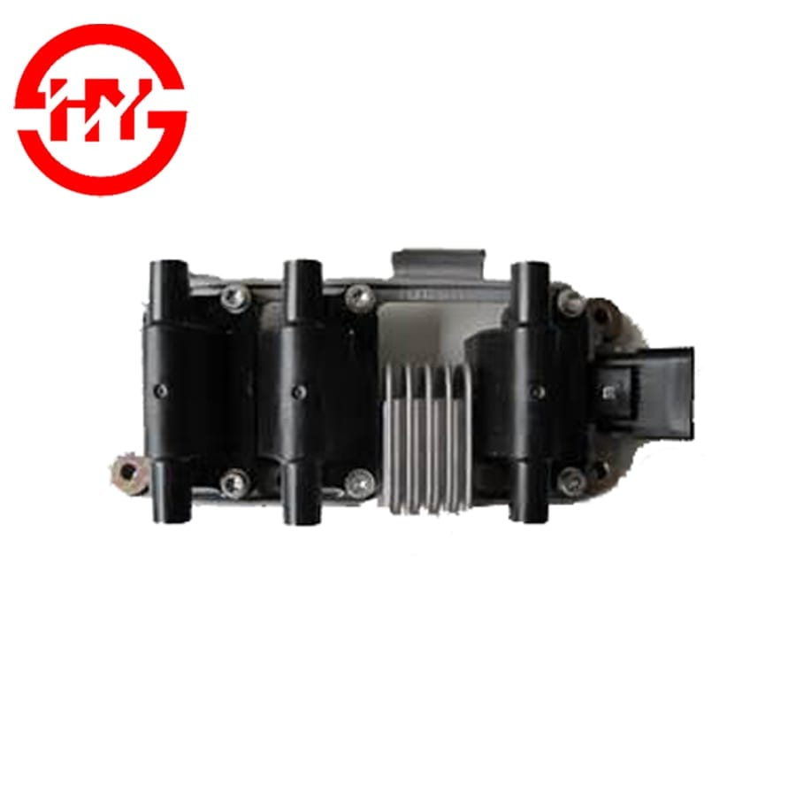 European car Engine System Ignition Coil for A4 A6 A8 2.6 2.8 OEM 078905101C