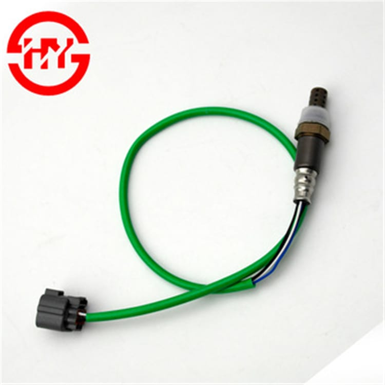 Brand New Oxygen Sensor 36532-RFZ-U02 For Japanese car 01-05 c*vic 02-04 RSX 1.7L 2.0L