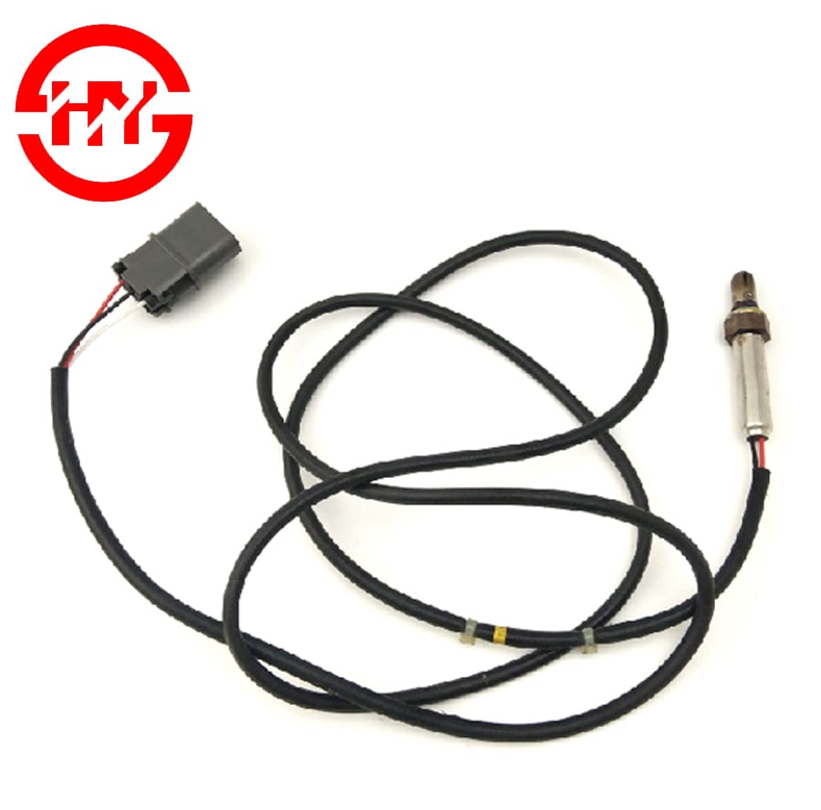 high impedance oxygen generator parts lambda sensor OEM 22690-88G01 25023503 ES10690 F00E260611