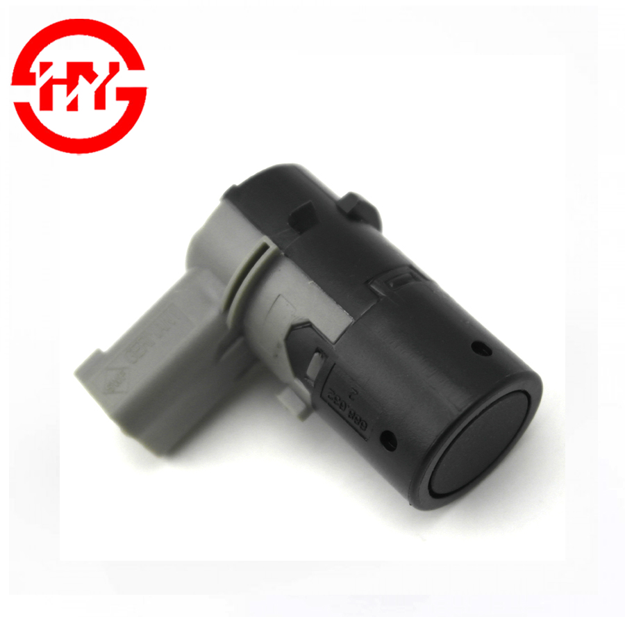 original Parking Sensor  66206989068  For  BMW E39 E46 E60