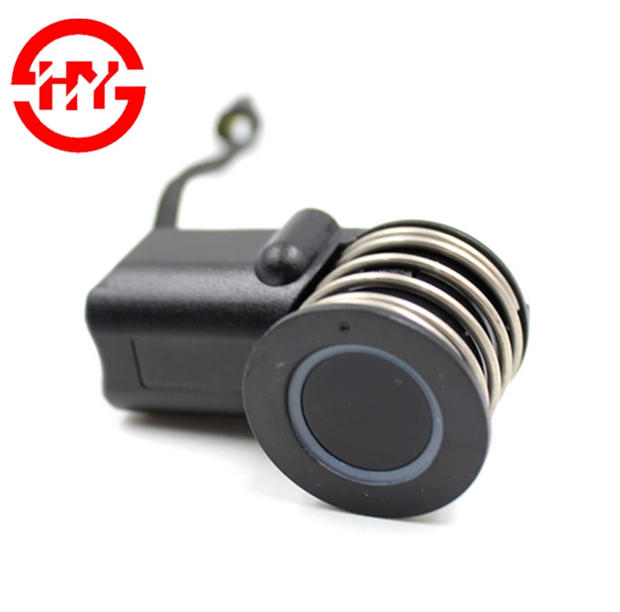 10CA0212A Brand New auto parts Parking PDC Revers Sensor For Japanese Car Toy Yar Maz