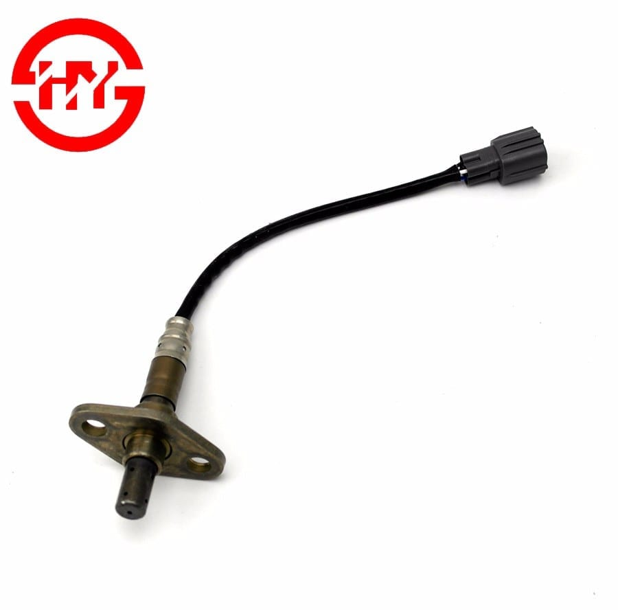 Genuine New Brand For Japanese car REAR 89467-35011 Oxygen Sensor Auto accessories