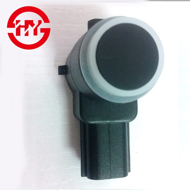100% tested PDC sensor OEM 25980282 Auto Parts Parking Sensor