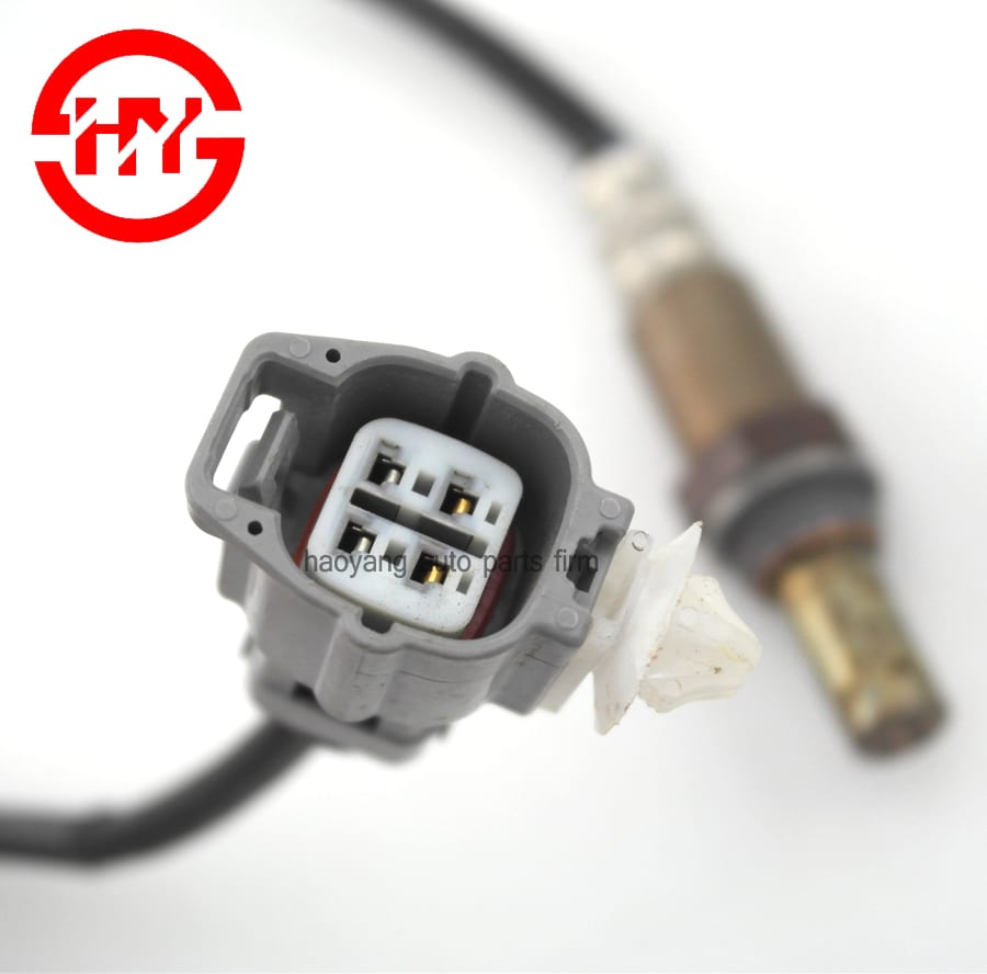 Brand New Oxygen Sensor 89465-0E130 For Japanese car 01-05 c*vic 02-04 RSX 1.7L 2.0L