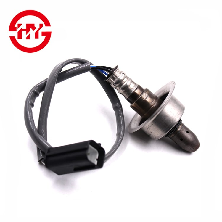 Original oxygen sensor OEM 22693-EY00A lambda sensors for car engine