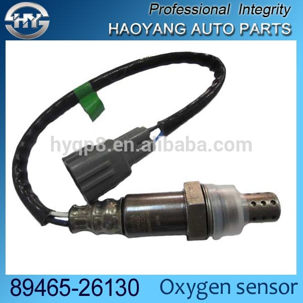 Cheap PriceList for Auto Car Belt -