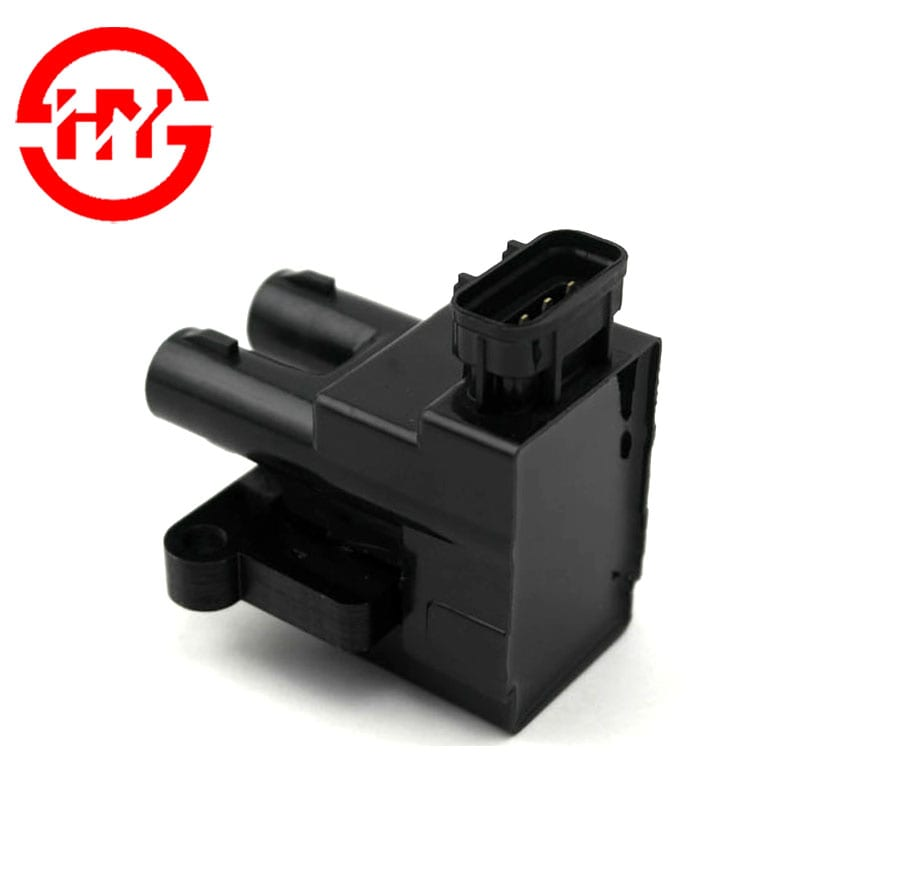For Japanese Car engine parts ignition coil pack 90919-02221China supplier