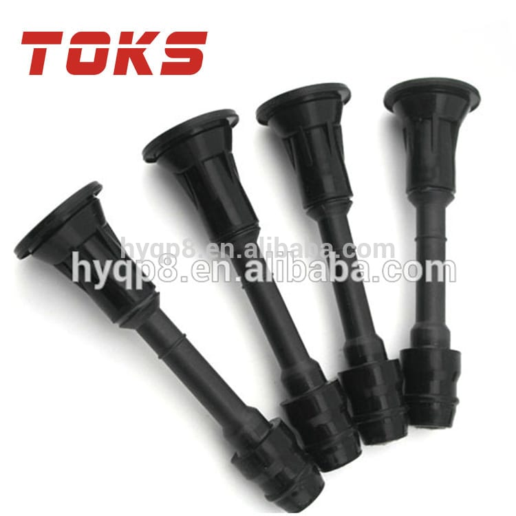 Wholesale ignition coil waterproof boot No.TO-044 to 22448-6N215