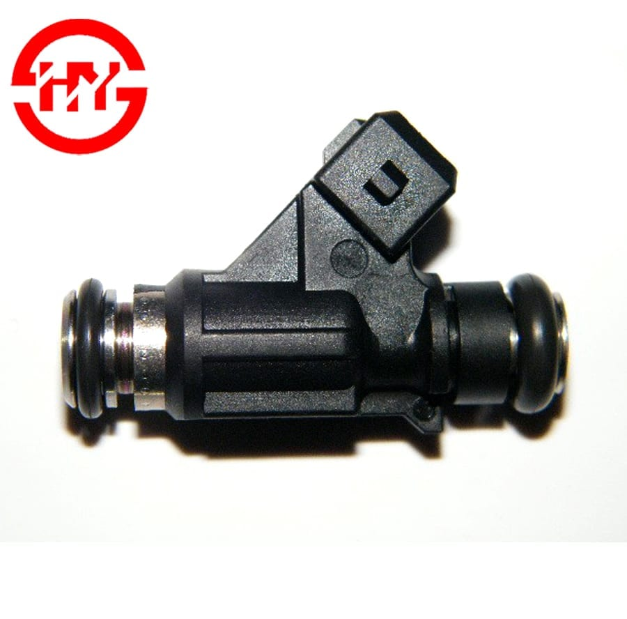 wholesale diesel fuel injector 25345994 for Japanese car Featured Image