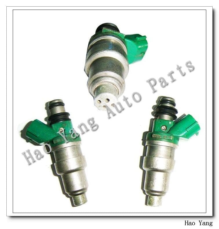Top Quality High Performance Spark Plug -