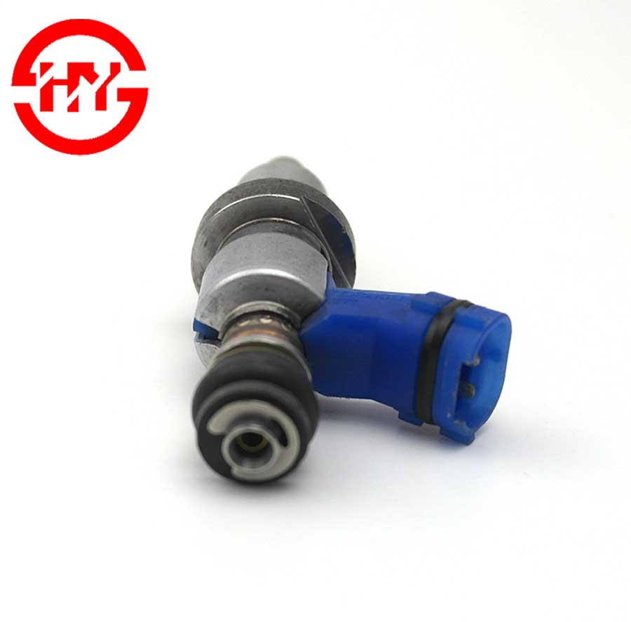 Fuel Injector Nozzle FOR Japanese car OEM 23209-28090 23250-28090 Featured Image