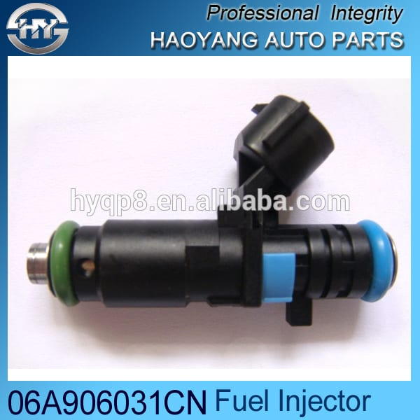 Cheap and nice fuel injection system for Car Original OEM. 0280156315