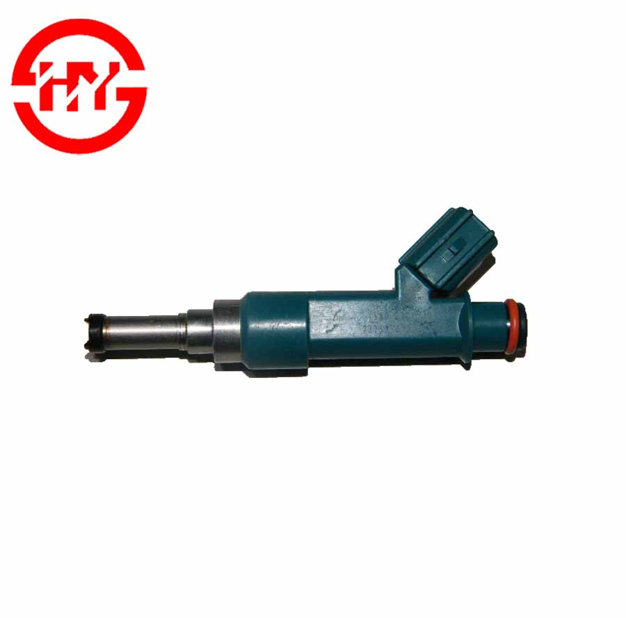 Toyota 23209-45011 Fuel Injector Assembly