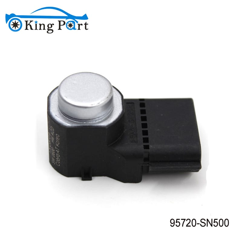 best selling hot chinese products auto spare parts Parking Assist Sensors OEM 95720-SN500
