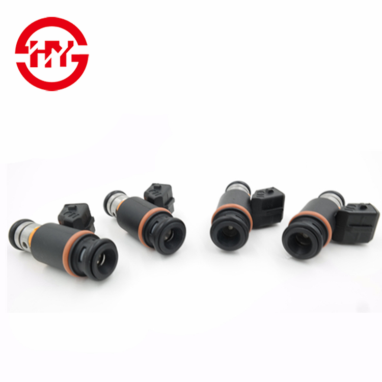 High Performance Fuel injector IWP-022 021906031D