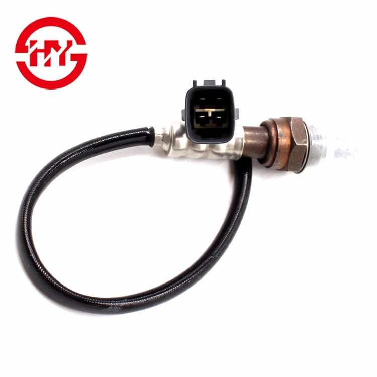 Brand New Oxygen Sensor 89465-20810 For Japanese car 01-05 c*vic 02-04 RSX 1.7L 2.0L Featured Image