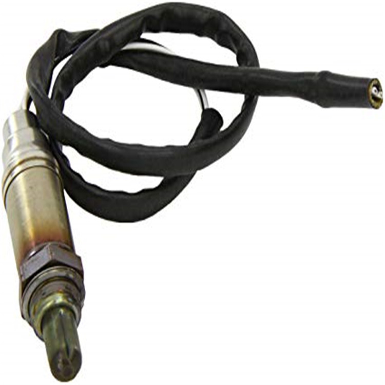 Wholesale Auto Parts Used on Japanese Car Nis 22690-AA001 Oxygen O2 sensor