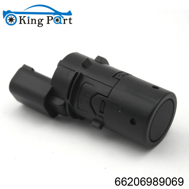 Reasonable price Distributorless Ignition System -