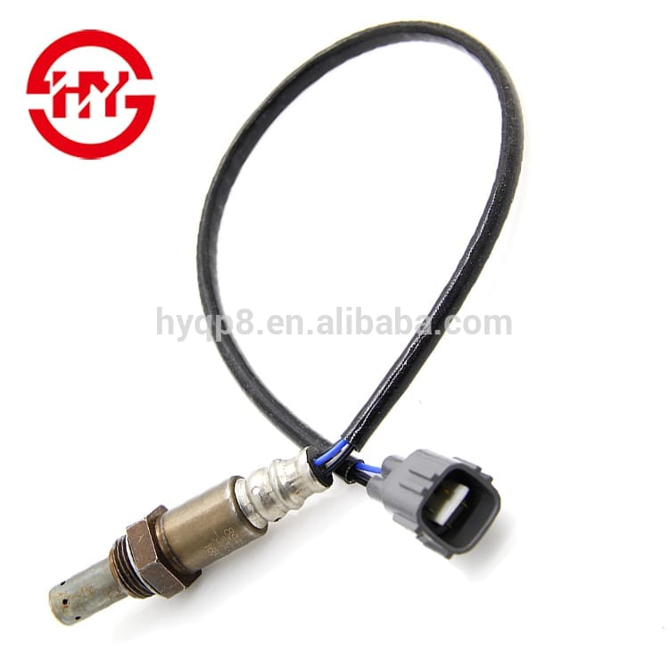 TOKS Original Chip for Japanese Car O2 oxygen sensor OEM 89465-06060