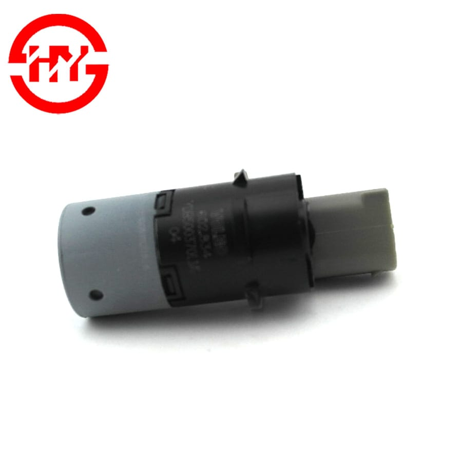 TOKS Car parts Ultrasonic Parking Sensors Electromagnetic black up sensor OEM YDB500370LML