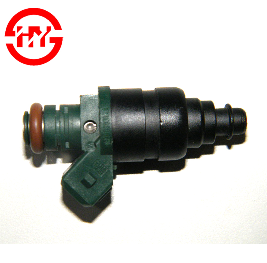 Original Quality Electric Fuel Oil Spray Injector Injection Nozzle OEM 037906031AA