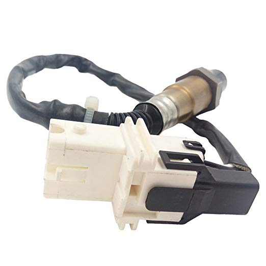 TOKS Electrical sensor Oxygen Sensors Lambda sensor price 22641-AA080 Featured Image