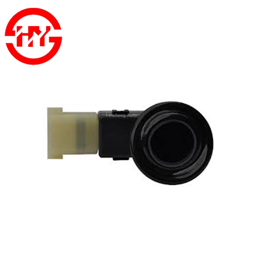 Best quality Auto Cabin - Auto Electronics Car Parking PDC Sensor For Japanese Car 08V66-SDE-7M00 – Haoyang Featured Image