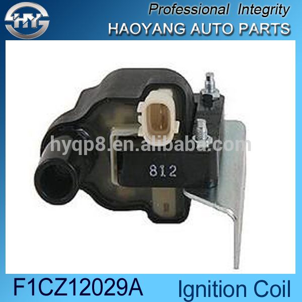 Chinese Professional Rubber Conveyor Belt -