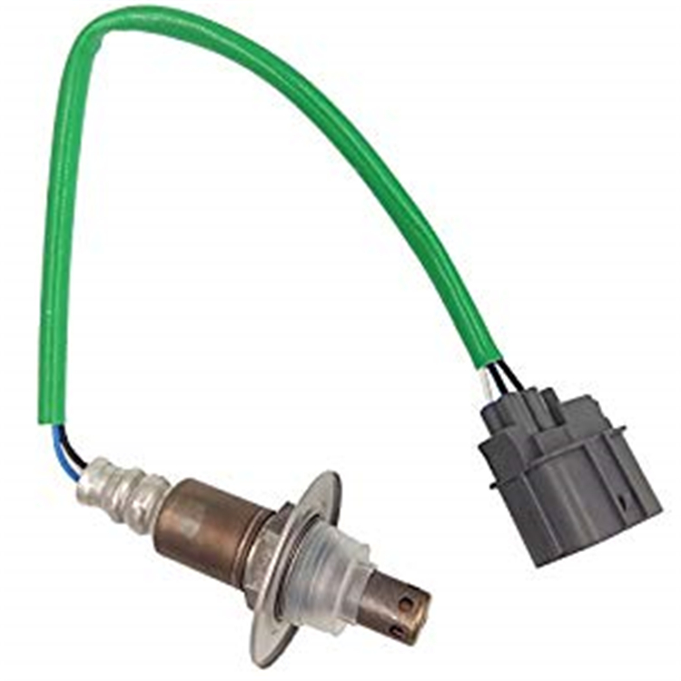 high quality lambda oxygen sensor 18213-65j00 at wholesales price
