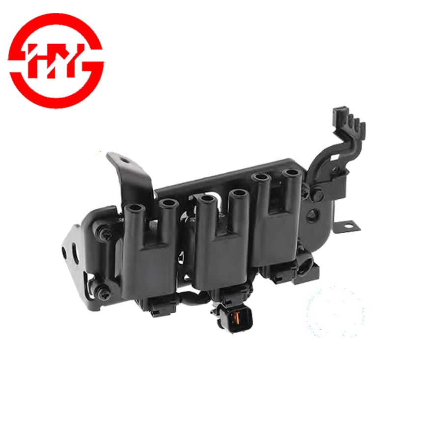 factory low price Ignition Coil Boot -
