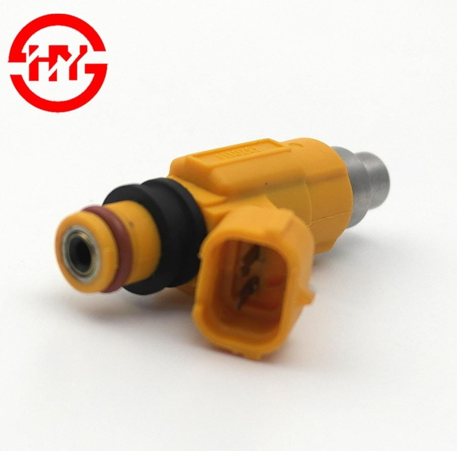 high performance CDH series fuel Injector CDH275 0280155717 MD319792 for engine V31 4G63/4G64