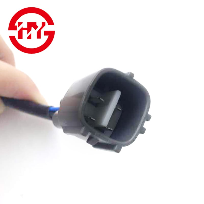 Brand New air fuel ratio Oxygen Sensor89467-34011 ForToyot* Camry Sedan (_V20) 3.0 24V (MCV20_) 1MZ-FE 2.6L 1996-2001