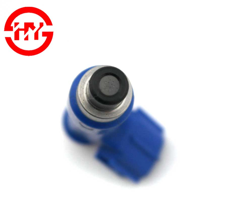 Original Quality Japanese car TOY Corol* 1.8L 1ZZFE 23250-22080 23209-22080 Fuel Injector Nozzle Parts