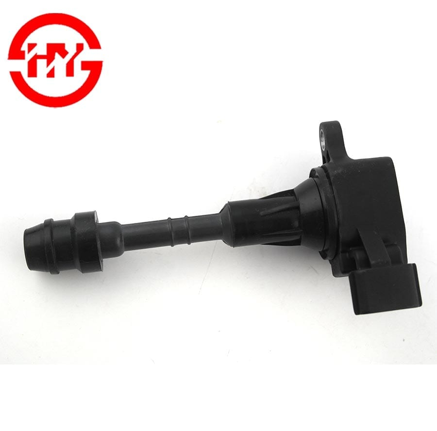 Genuine electronic fuel nozzle OEM AIC-3116 22448 For Japanese Car