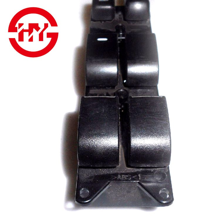 Good Price Universal Model Auto Parts Window Lifter Switch oem 8608A196