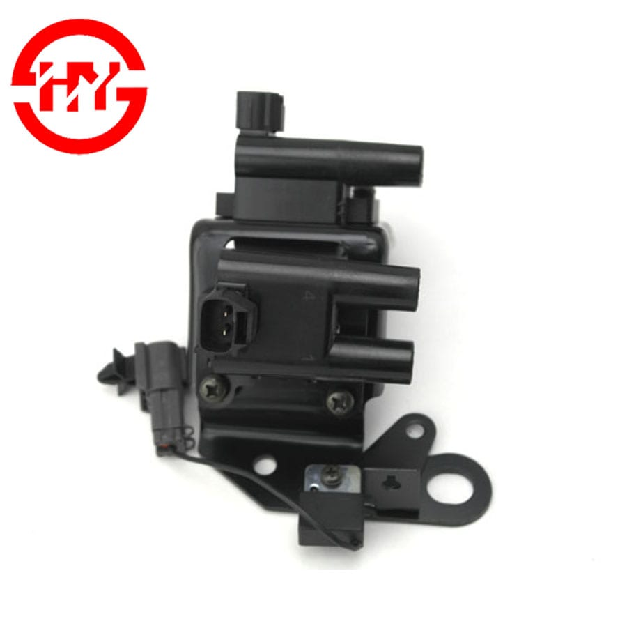 Auto motive Engine Special Ignition Coil pack OEM 27301-22600 for 1.3
