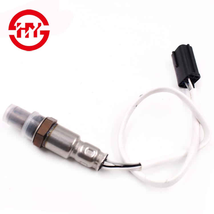 Japan O2 sensor OEM 226A0-JA10C oxygen sensor for car engine with best quality