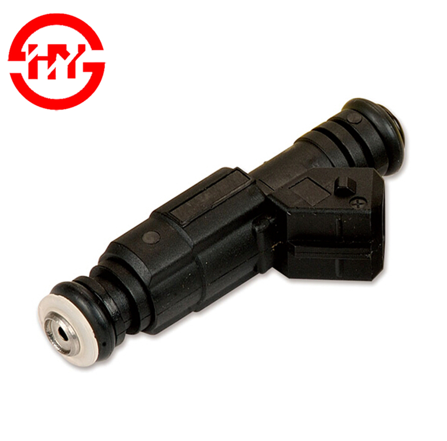 Guangzhou Auto Electric Part Of Original Flow Fuel Injector Injection Nozzle OEM.0280156146 025133025A