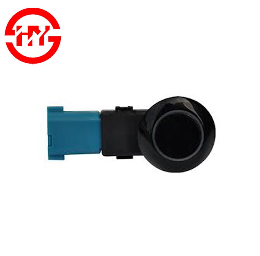 Best quality Auto Cabin - Auto Electronics Car Parking PDC Sensor For Japanese Car 08V66-SDE-7M00 – Haoyang