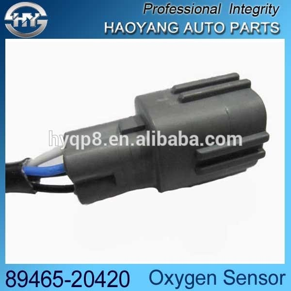 Wholesale Price Daewoo Power Window Switch -