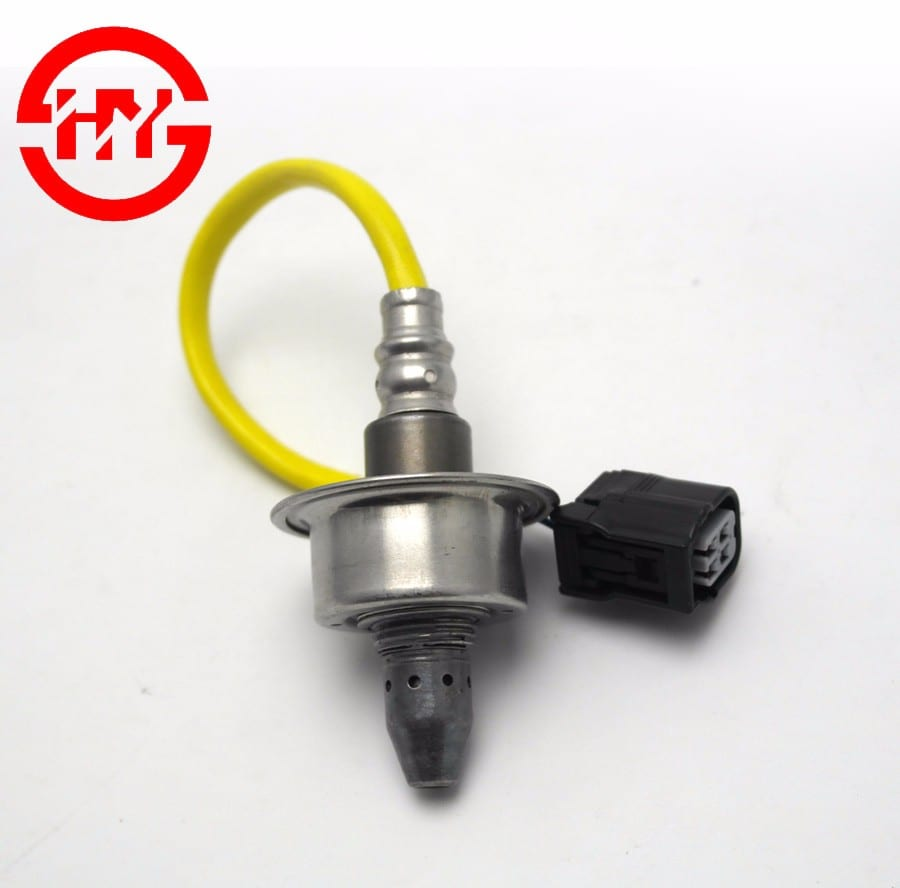 Brand New Oxygen Sensor 211200-3510 For Japanese car 01-05 c*vic 02-04 RSX 1.7L 2.0L