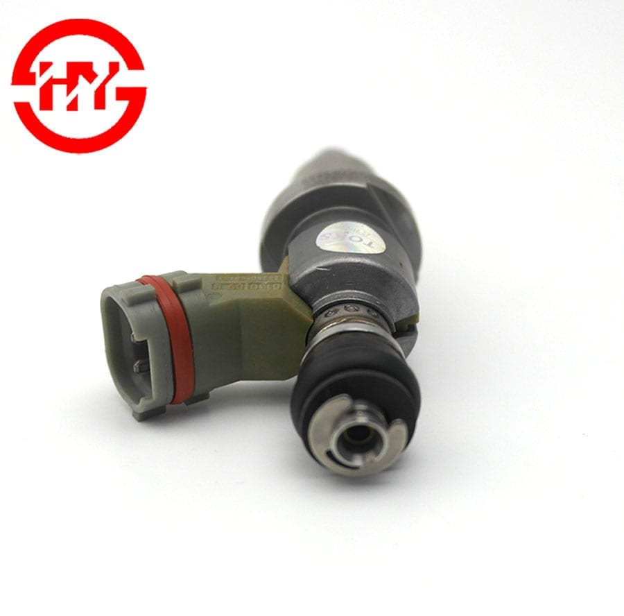 Nozzle Parts for For 1JE-FSE Engine V6 TOKS Fuel Injector Auto OEM 23250-46131 23209-46131