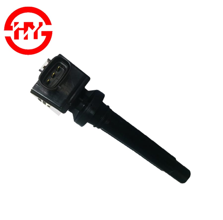 TOKS Car coil ignition coil pack for small engine SX4 2.0L OEM 33400-65J00 H6T11371 8Y18 1788332